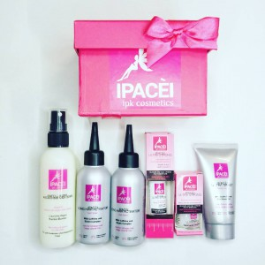 Sommerpaket2 Allround Ipacei