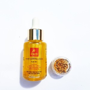 ipacei gold 23.5 k 30 ml