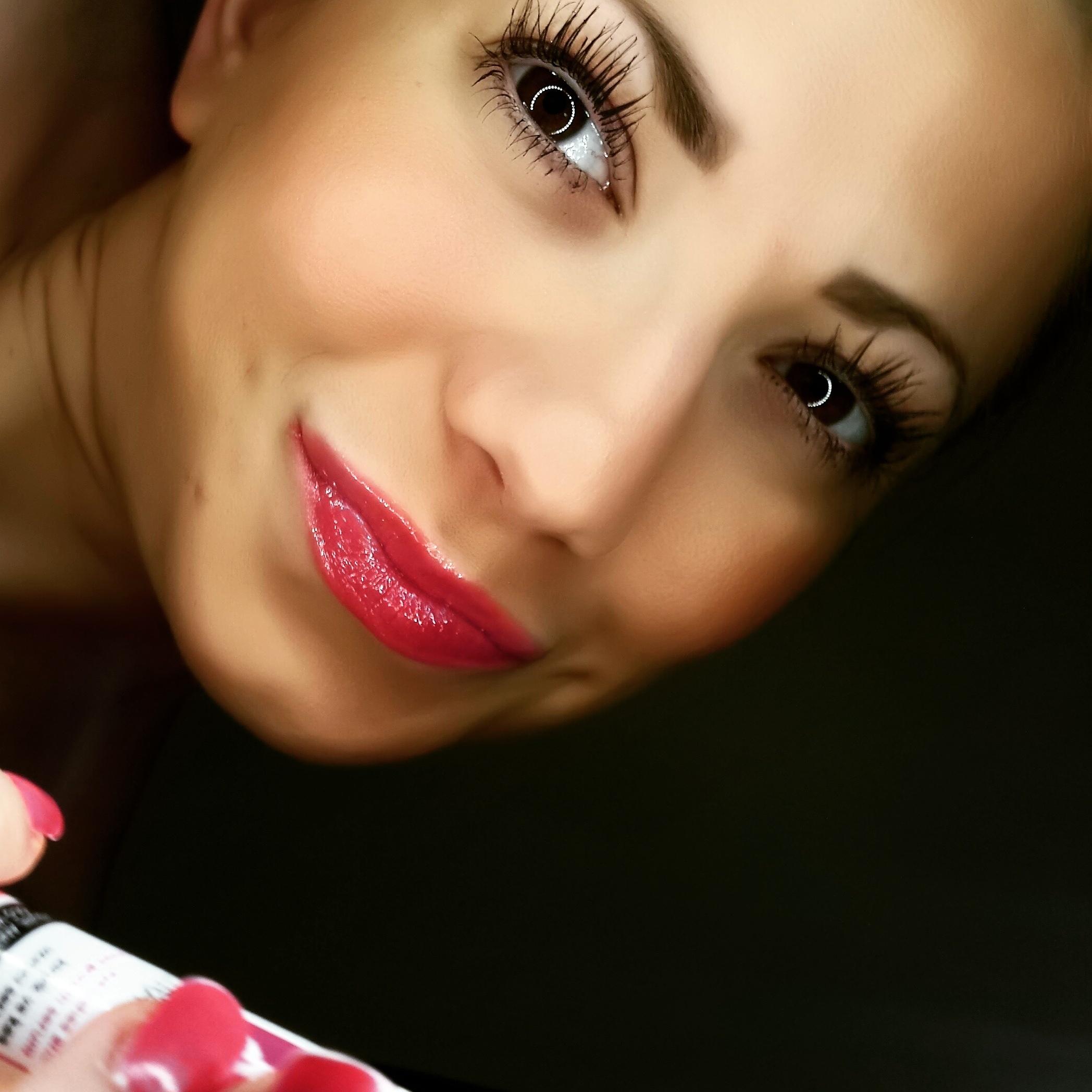 Ipacei Cosmetics Germany - Google+